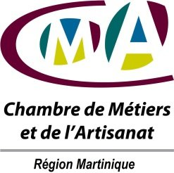CFA CMARM de Rivière-Salée